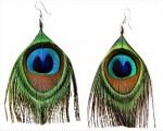 Miscellaneous Island Jewelry